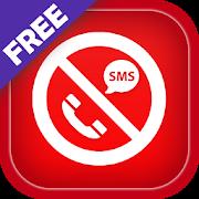 Yo Call and SMS Blocker APK