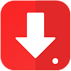 Yo Downloader: Download Video APK