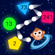 Geometry Balls 1.0.3179 Android Latest Version Download