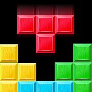 Puzzle Blocks APK