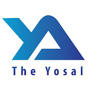 The Yosal APK