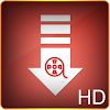 You HD Video Downloader APK
