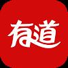 NetEase Youdao Dictionary APK