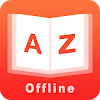 U-Dictionary (English offline) APK