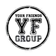 Your Friends Animation APK