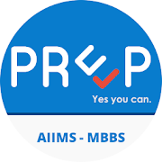 AIIMS MBBS Entrance Exam Prep Test series APK