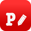 Phonto - Text on Photos APK