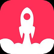 Hotspot VPN Unlimited HOT VPN Free Unblock Proxy APK