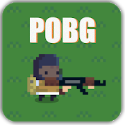 Pocket Battlegrounds APK