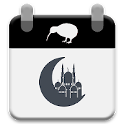 New Zealand Hijri Calendar APK