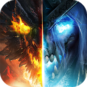 Glory Road: Dragons Rise 2.5.10 Android Latest Version Download