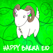 Bakri Eid Messages SMS Status APK