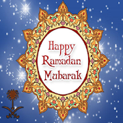 Ramadan Eid Mubarak SMS 1.1 Android Latest Version Download