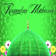 Ramzan Eid Mubarak Wishes SMS APK