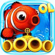街機捕魚联网版-Fishing Carnival APK