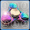 Fidget Spinner Password APK