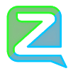 Overlay for Zello APK