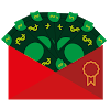 Real Cash Rewards APK