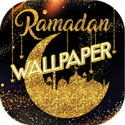 Eid Wallpapers Ramadan 2018 APK