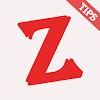 New Zapya File Tranfer Tips APK