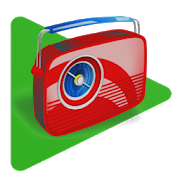 internet radios - free internetowe fm by streaming APK