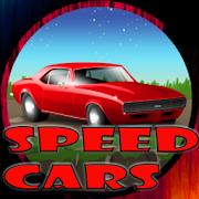 Speed Car APK