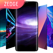 Wallpapers - 4k HD wallpapers & background APK