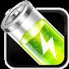 Super Battery Saver 2017 APK