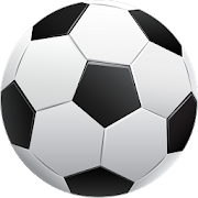 Live Football Score and News APK