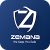 Zemana Antivirus & Security APK