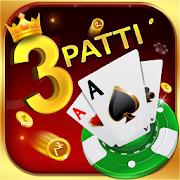 Teen Patti King - Indian Poker APK