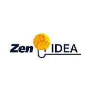 ZenIdea APK