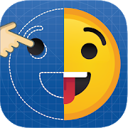 Emojily - Create Your Emoji APK