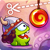 Cut the Rope: Time Travel APK