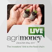 Agrimoney Live 2017 APK