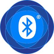 Bluetooth Asia 2017 Event App APK