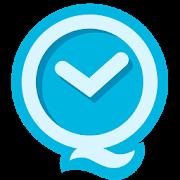 QualityTime - My Digital Diet APK