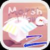 Marshmallows ZERO Launcher APK