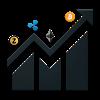 Crypto Market Cap APK