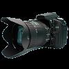 Best Camera HD APK