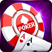 Texas Holdem Online Poker by Poker Square APK