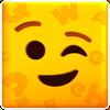 Words to Emojis – Fun Emoji Guessing Quiz Game APK