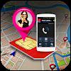 Live Mobile Number Tracker APK