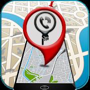 Caller Mobile Location Tracker APK