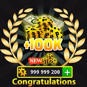 Rewards Pool - Daily Free Coins APK