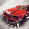 Guns, Cars and Zombies APK