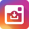 Inst Download - Video & Photo APK