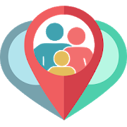 Family Locator & GPS Tracker 4.56 Android Latest Version Download