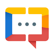 Zoho Cliq - Team Communication 4.1.4 Android Latest Version Download