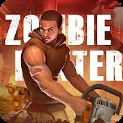 Zombie Sniper : Evil Hunter APK